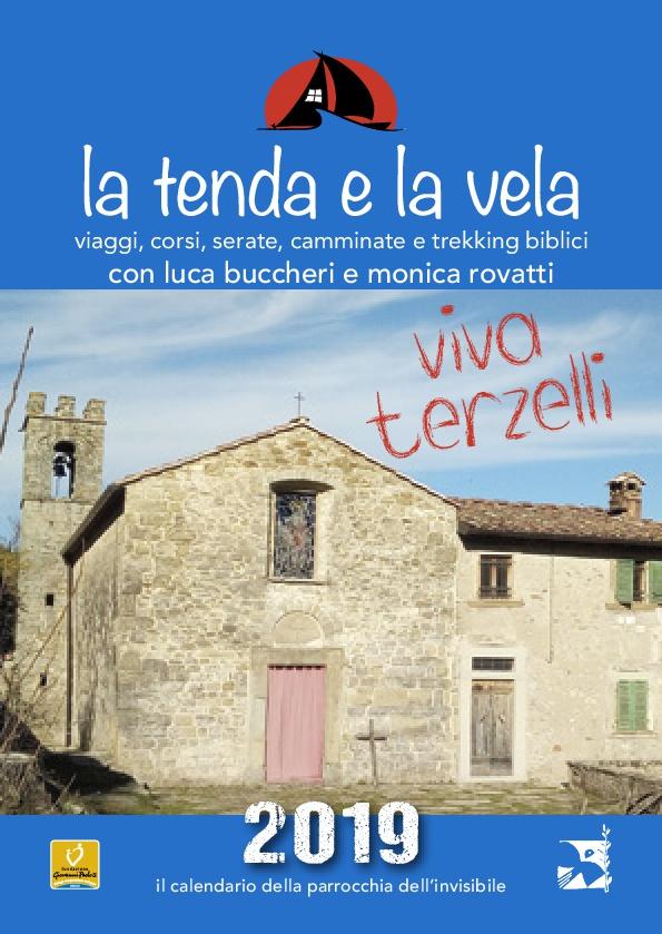 Buccheri-La-Tenda-e-la-Vela-2019-web-001.jpg
