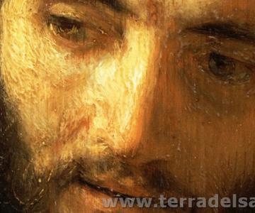 corso biblico, Cadoneghe, Gesù, Parrocchia dell'Invisibile, Luca Buccheri, Monica Rovatti. Mauro Minotto